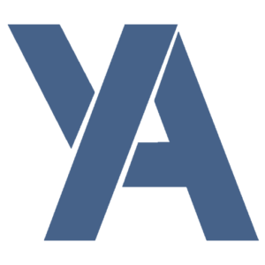RW Young and Associates
